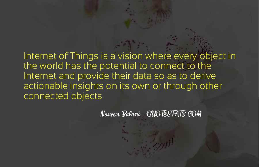 Saif Al Islam Quotes #725621