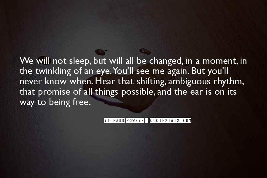 Saif Al Islam Quotes #809198