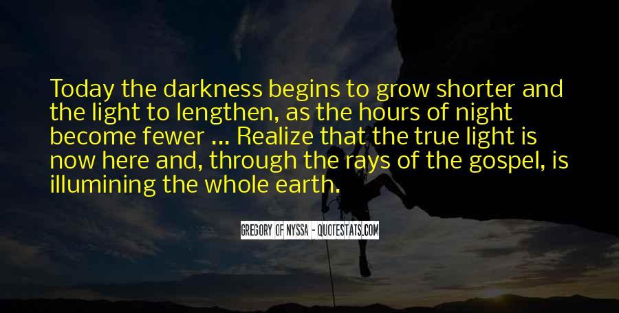 Saif Al Islam Quotes #866357