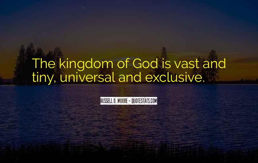 Saif Ali Khan Love Quotes #1432139