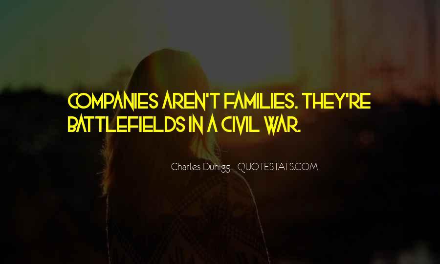 Saif Ali Khan Love Quotes #91103