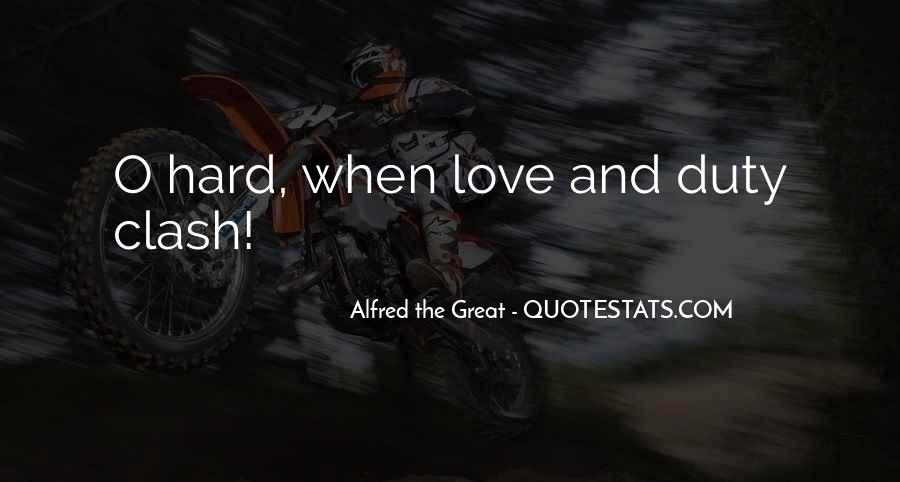Saif Ali Khan Love Quotes #998612