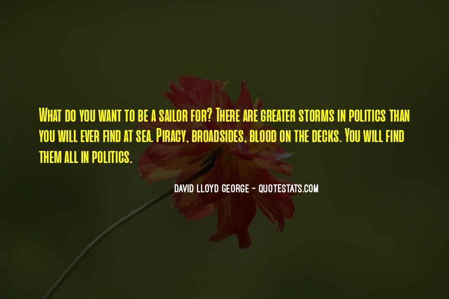 Sailor Quotes #142747