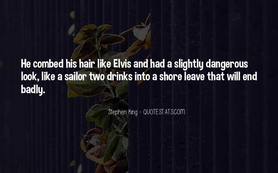 Sailor Quotes #153340