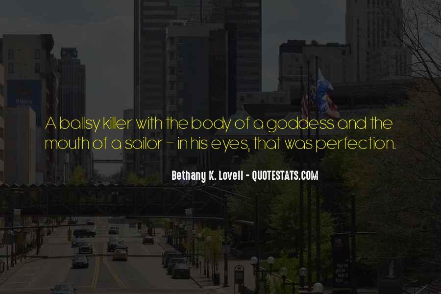 Sailor Quotes #153979