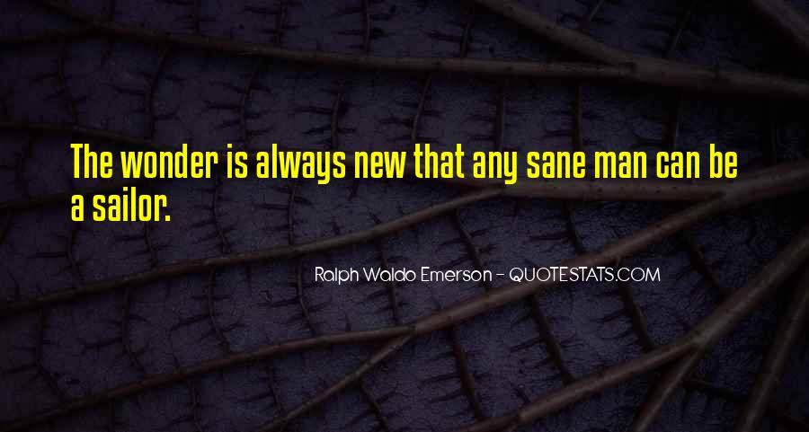 Sailor Quotes #29447
