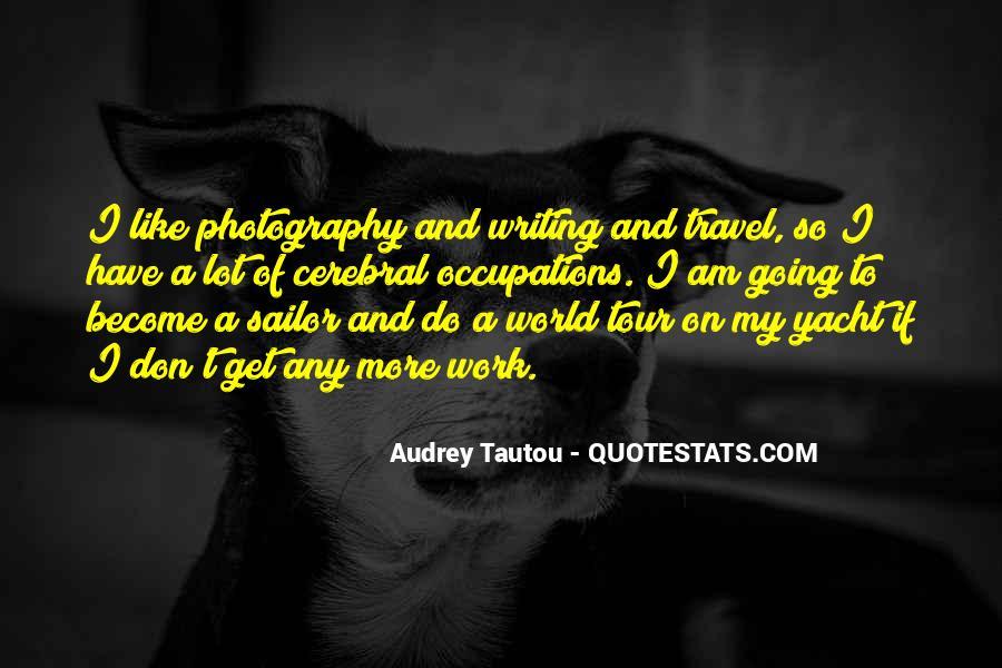 Sailor Quotes #322259
