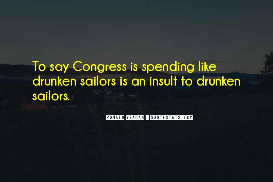 Sailor Quotes #373105