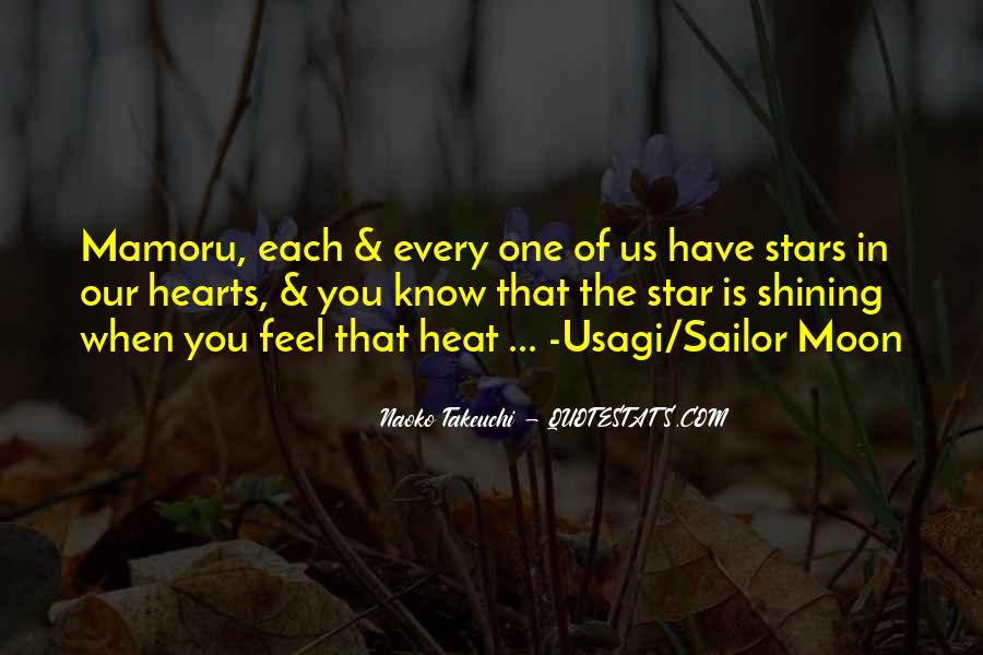 Sailor Quotes #414057