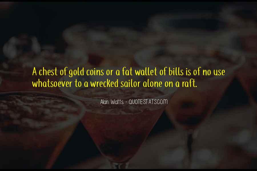 Sailor Quotes #423349