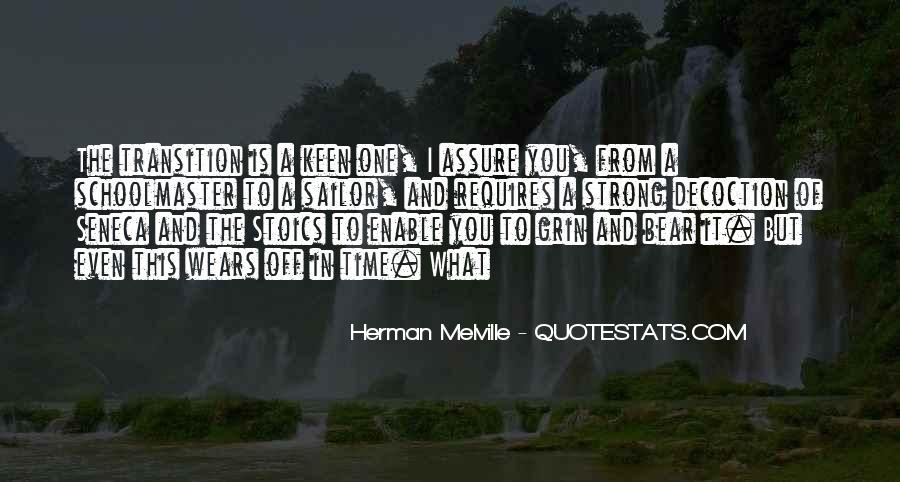 Sailor Quotes #46090
