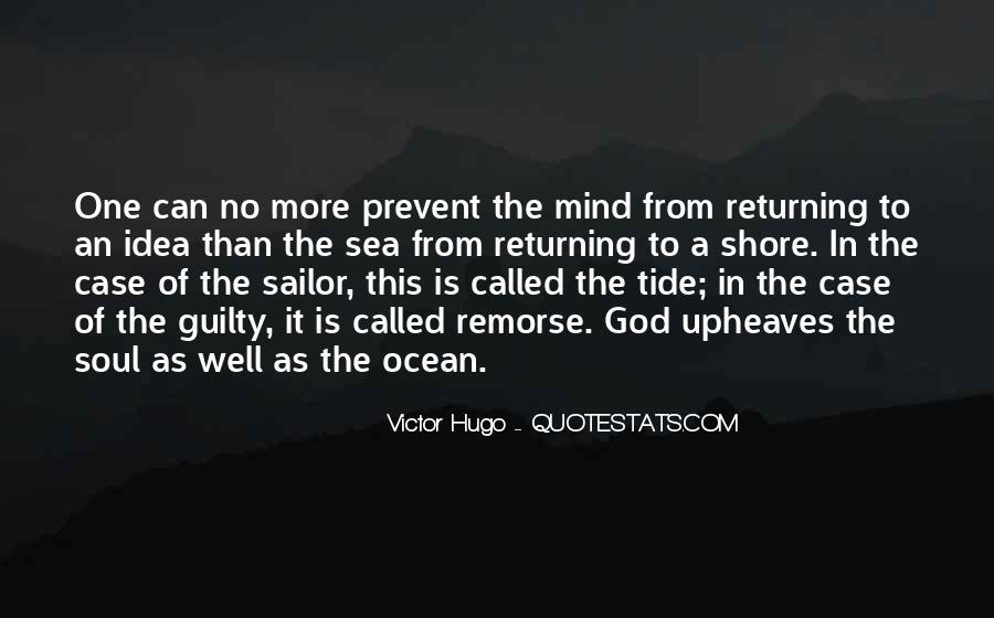Sailor Quotes #560404