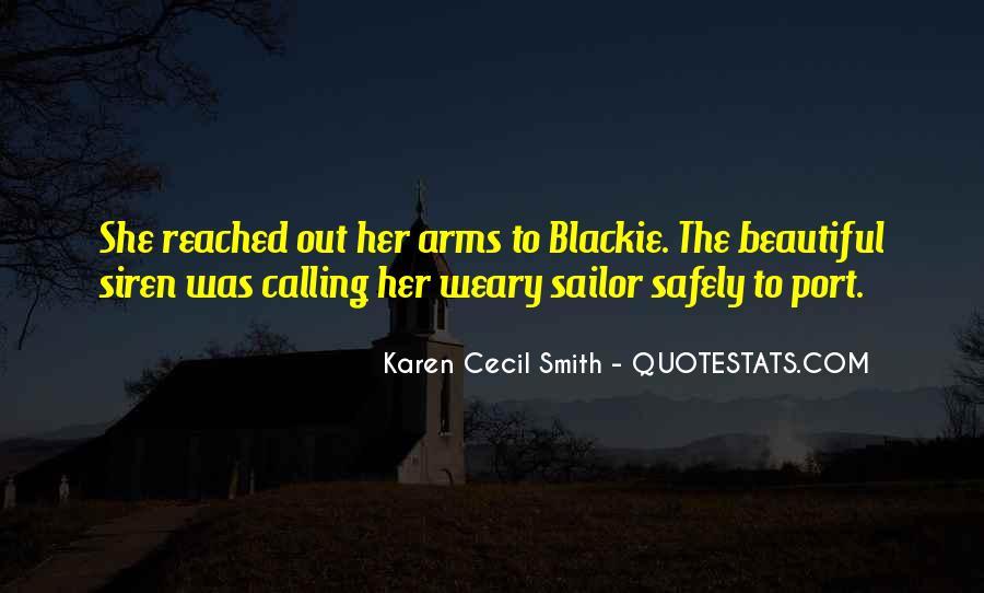 Sailor Quotes #562975