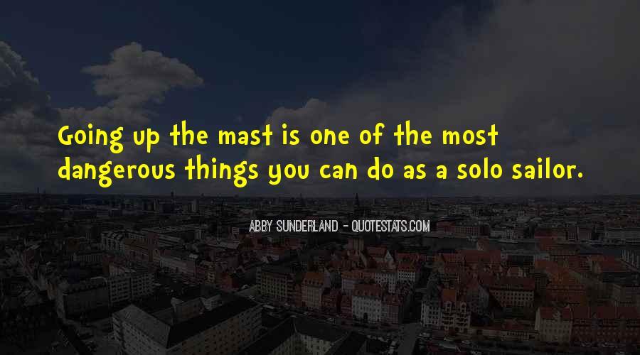 Sailor Quotes #629167