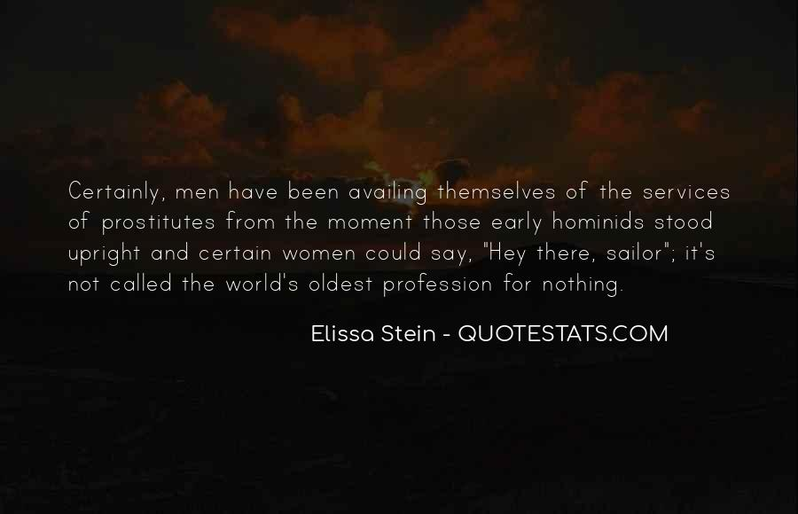 Sailor Quotes #63276