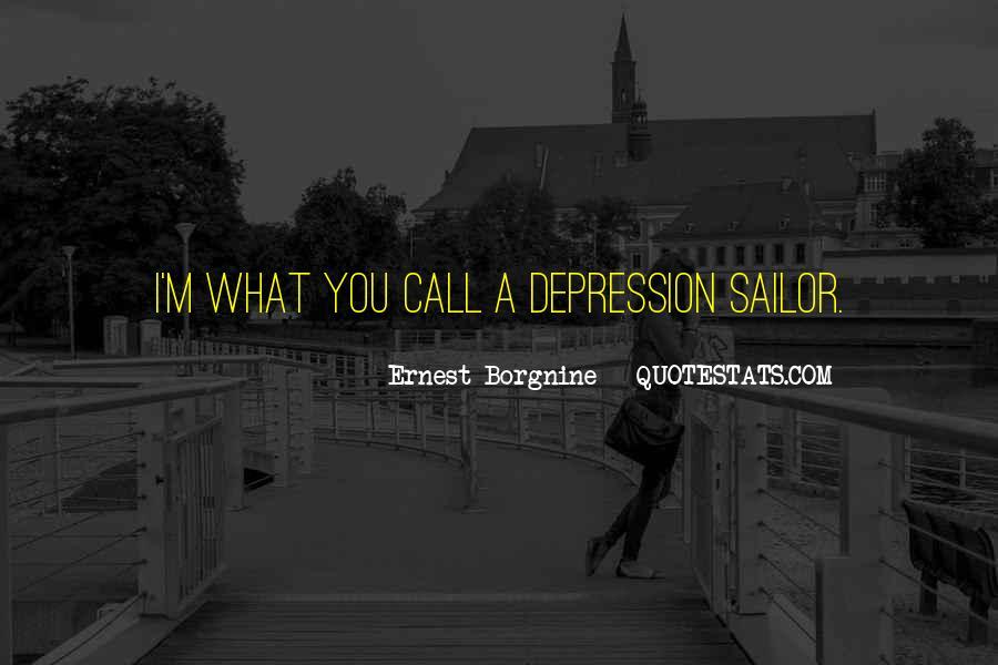 Sailor Quotes #649691