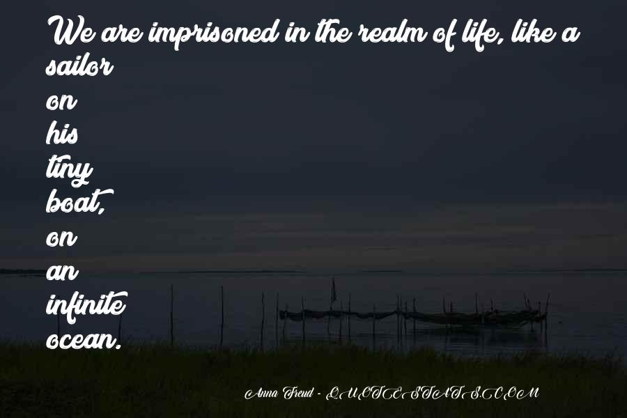 Sailor Quotes #81962