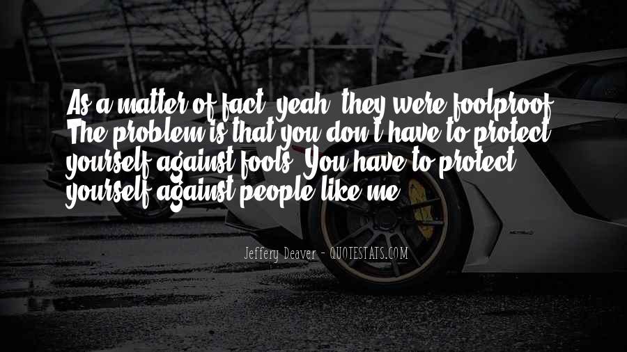 Saina Nehwal Motivational Quotes #1280412