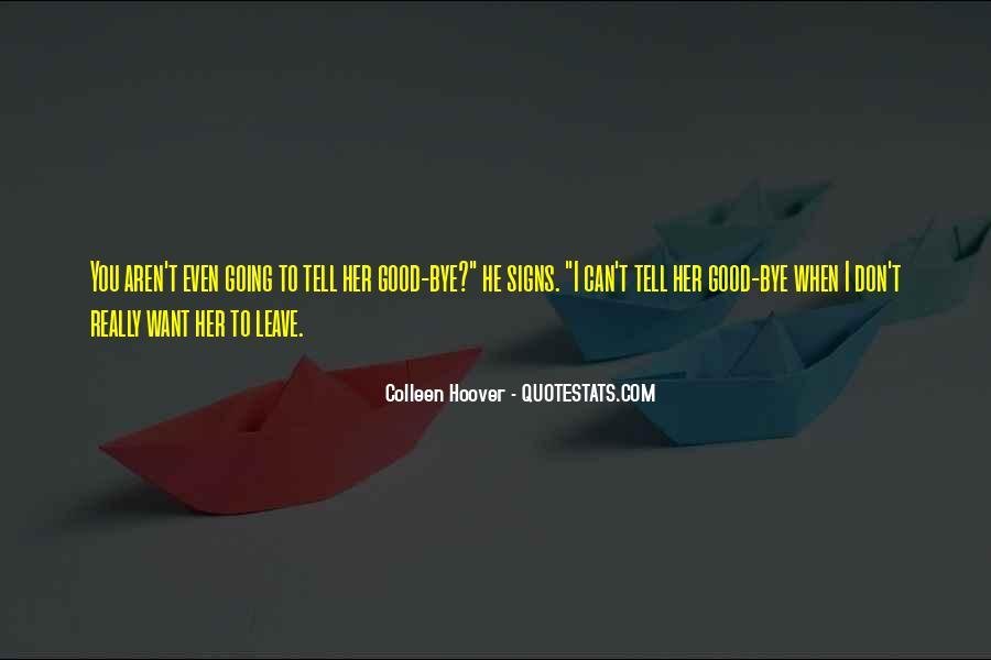 Saina Nehwal Motivational Quotes #1311913