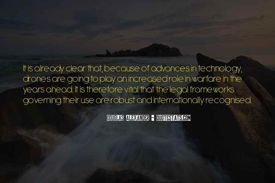 Saina Nehwal Motivational Quotes #1339185