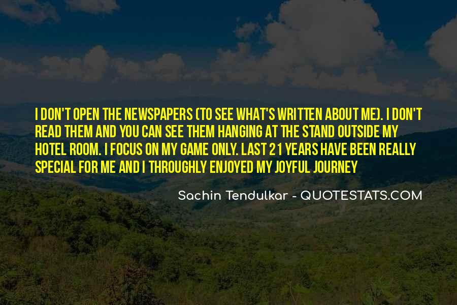 Saina Nehwal Motivational Quotes #1522129