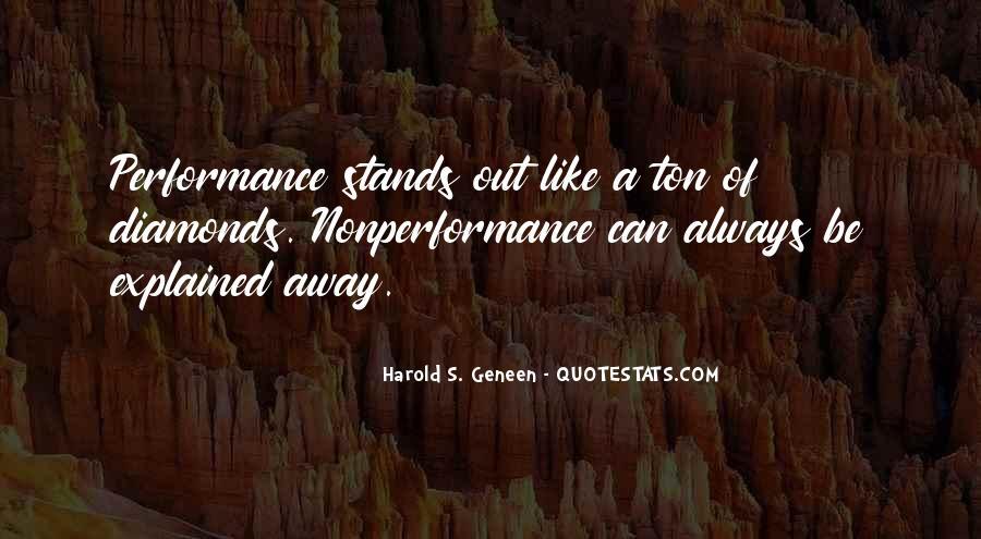 Saina Nehwal Motivational Quotes #645092