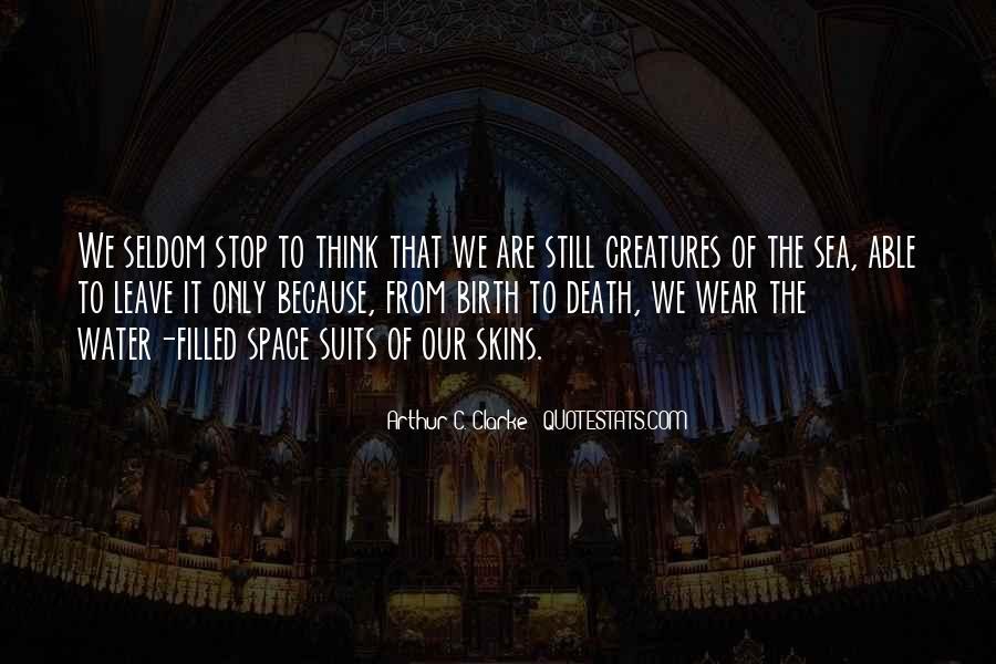 Saint Alphonsa Quotes #1426539