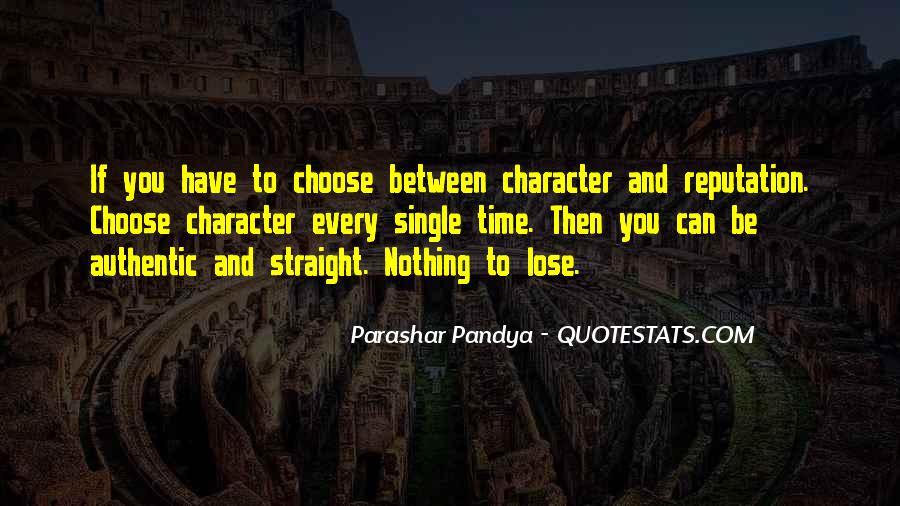 Saint Athanasius Quotes #309251