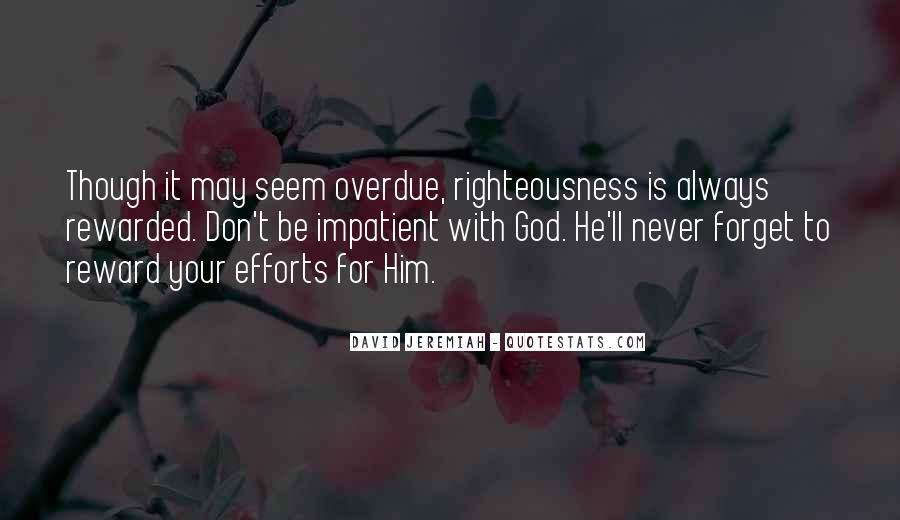 Saint Athanasius Quotes #466570