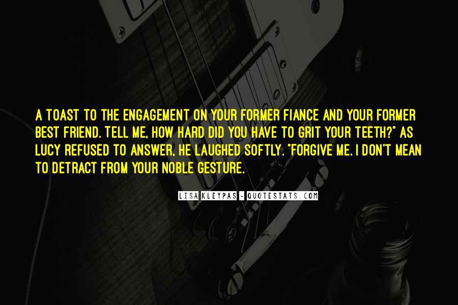 Saint Cecilia Music Quotes #1319916