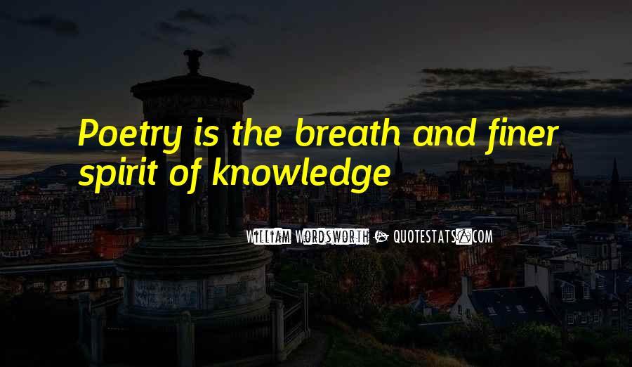Saint Cecilia Music Quotes #1756866