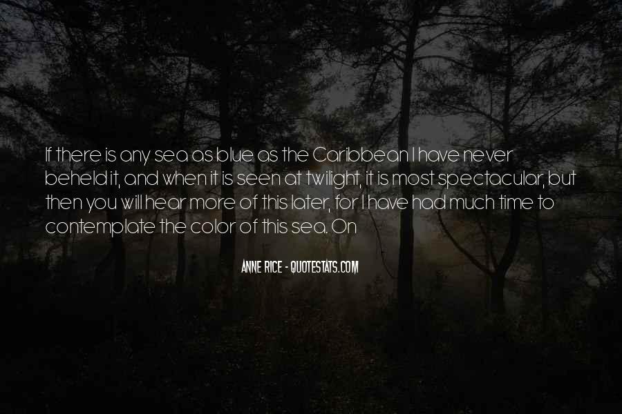 Saint Cecilia Music Quotes #377355