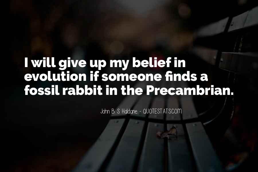 Saint Cecilia Music Quotes #40455