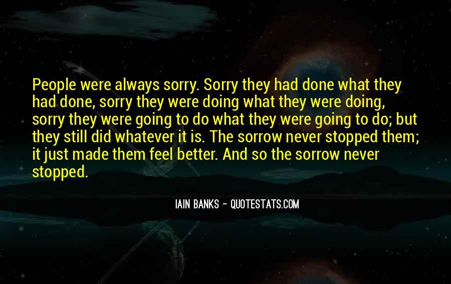 Saint Genevieve Quotes #21203