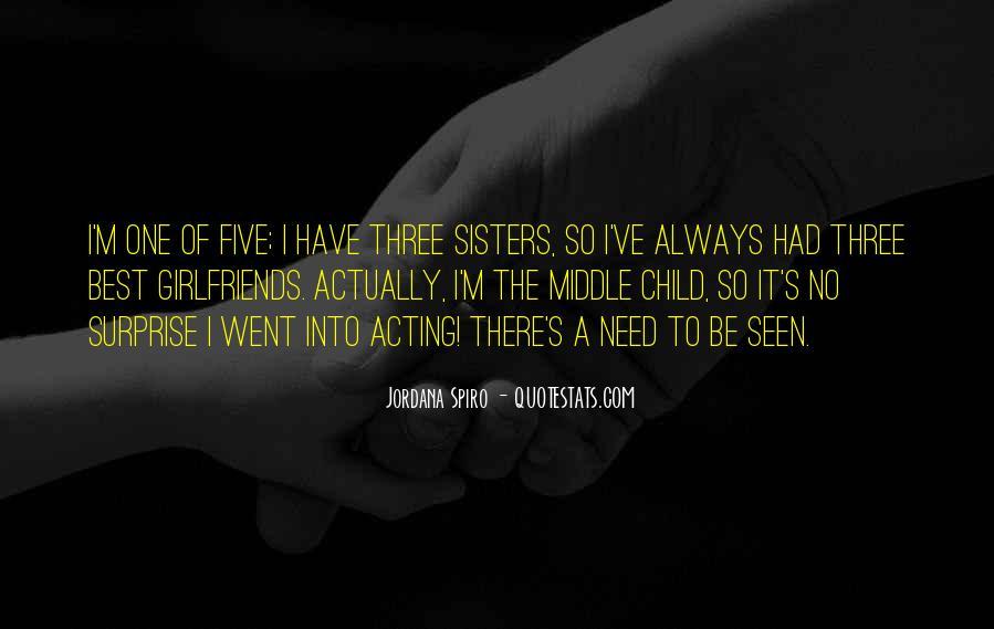 Saint Genevieve Quotes #509585