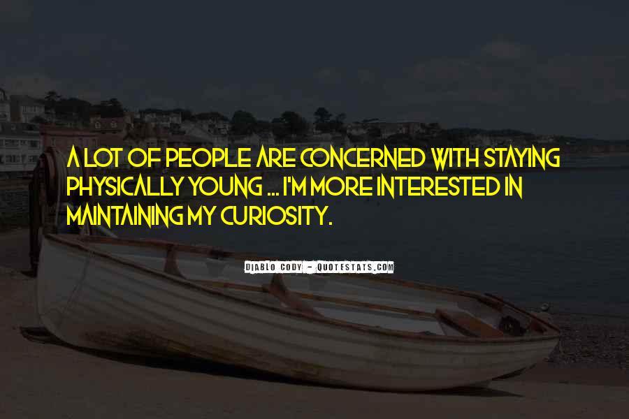 Saint Leonard Of Port Maurice Quotes #1224157