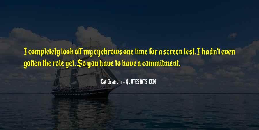 Saint Leonard Of Port Maurice Quotes #1338531