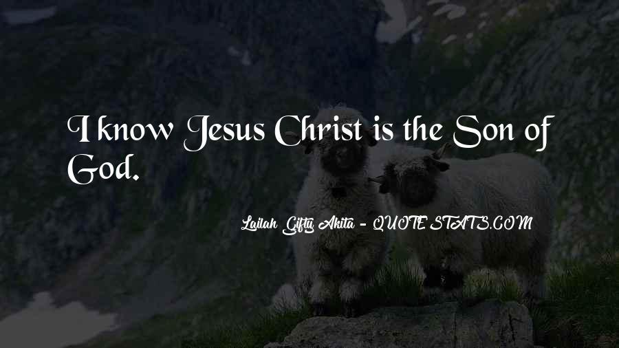 Saint Leonard Of Port Maurice Quotes #880788