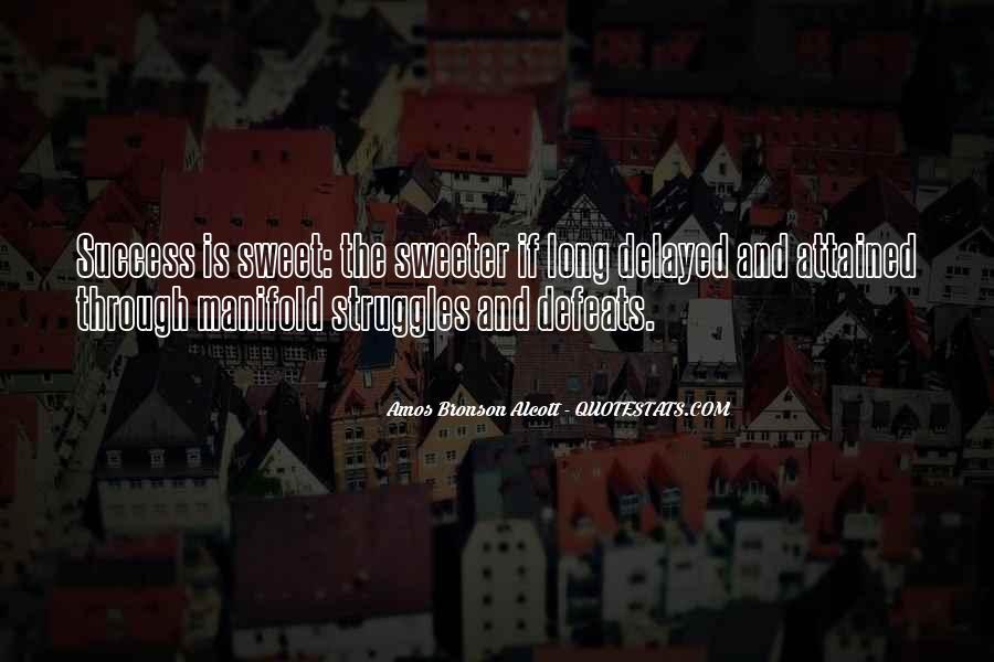 Saint Maron Quotes #1129820