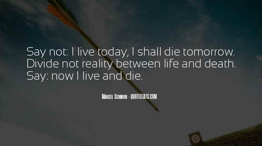 Saint Maron Quotes #1733380