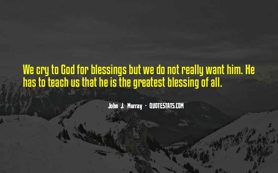 Saint Maron Quotes #995501