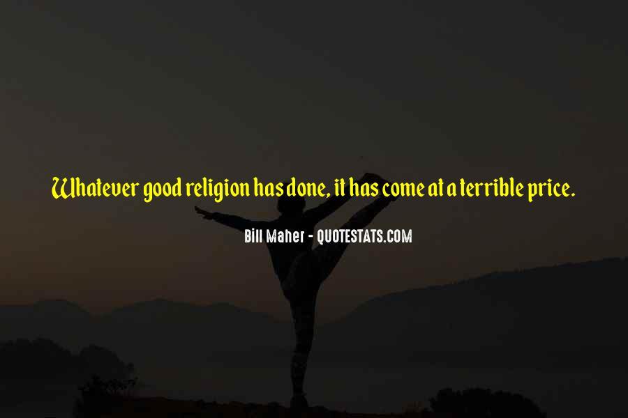 Saint Seiya Quotes #1385448
