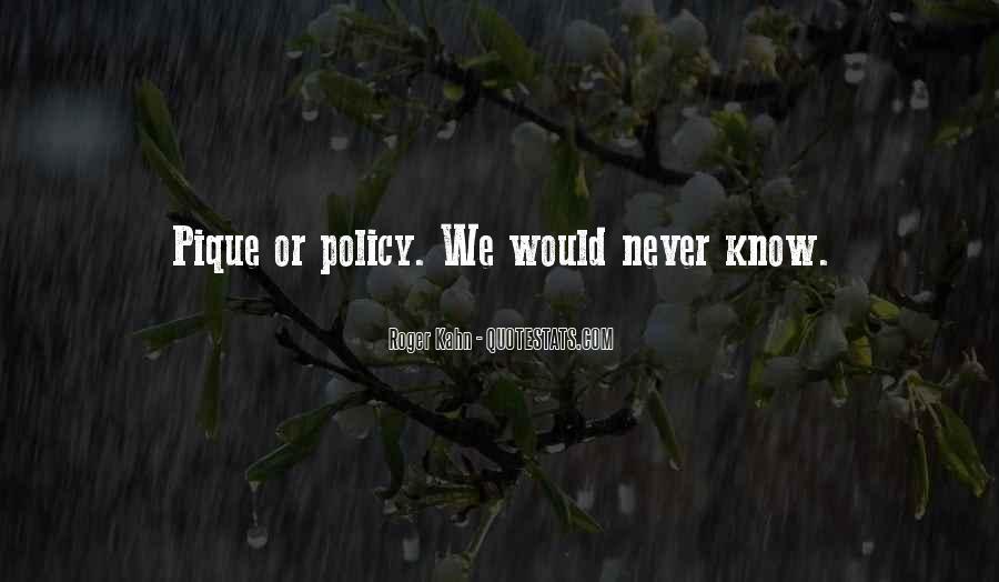 Saints Row 3 Shaundi Quotes #1207562