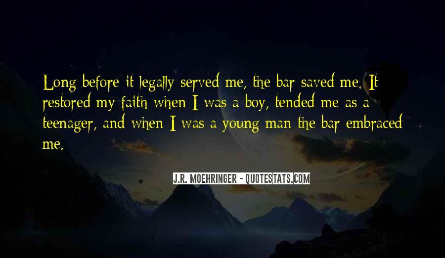 Saints Row The Third Best Quotes #1213895