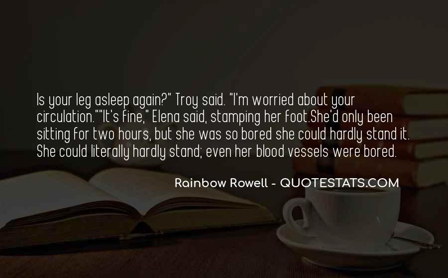 Saints Row The Third Best Quotes #1771986