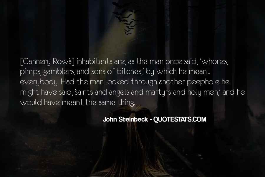 Saints Row The Third Best Quotes #205028