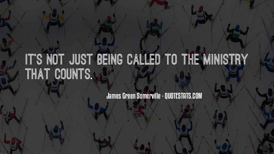 Saints Row The Third Best Quotes #598702