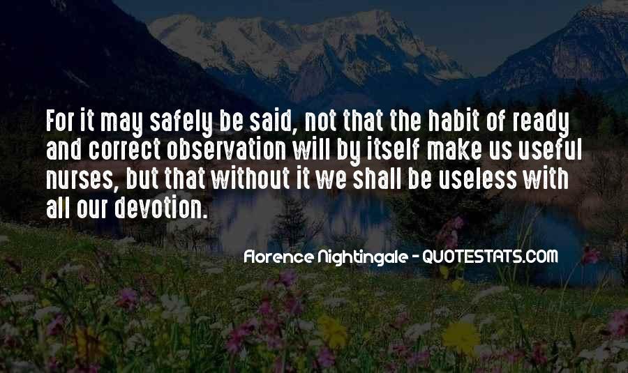Saints Row The Third Zimos Quotes #1721506