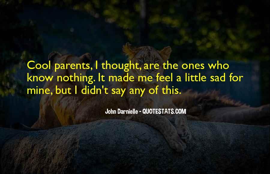 Saiyan Pride Quotes #1271295