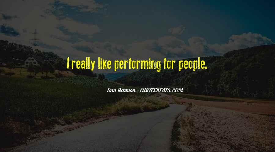 Saiyan Pride Quotes #382093